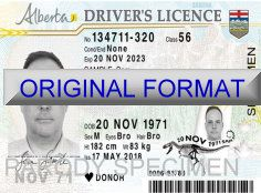 alberta_fake_driver_license,alta fakeid,fake ids alberta