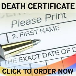 fake birth certificate for sale