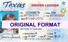 fake id texas buy texas fake id scannable with hologram