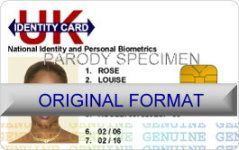 uk fake ids buy uk fake drivers license